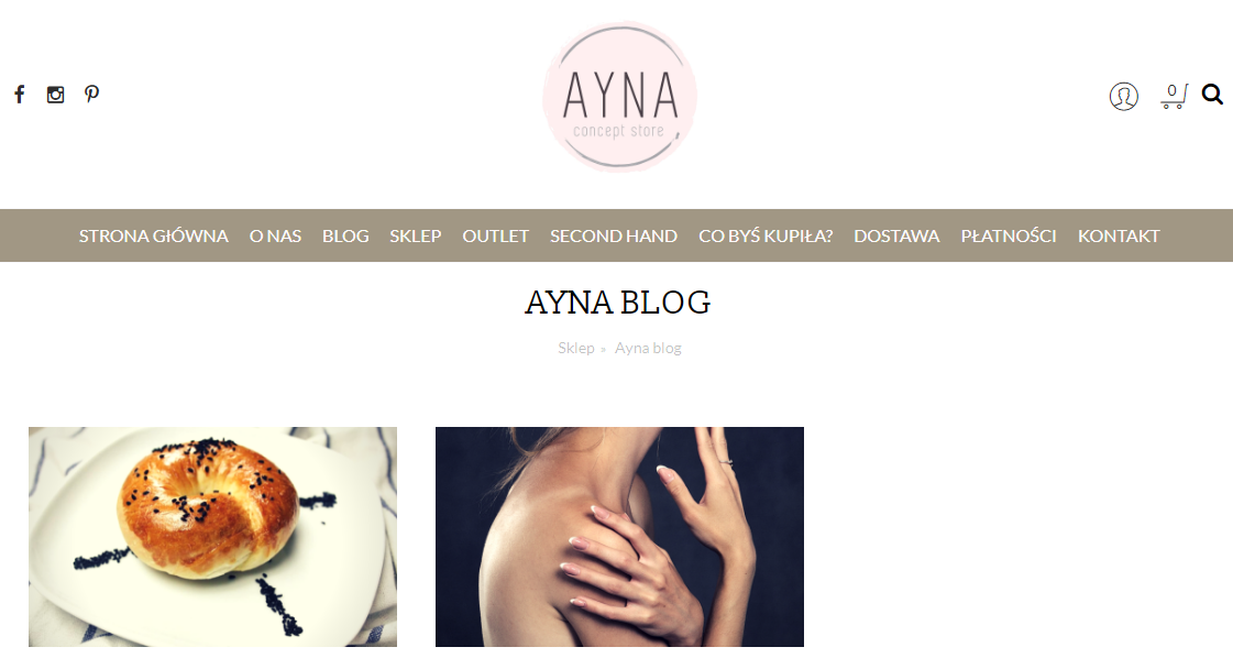 ayna concept page 2